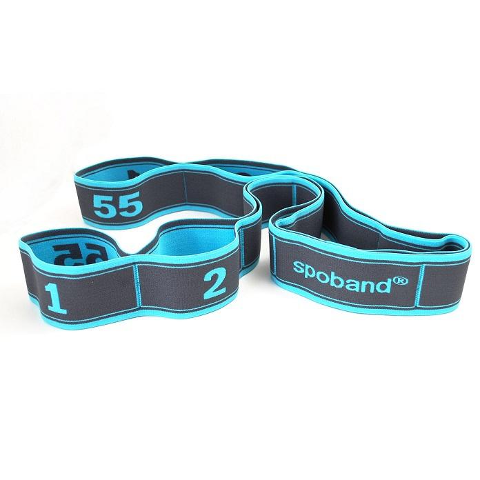 Spoband® Elastic Resistance Band