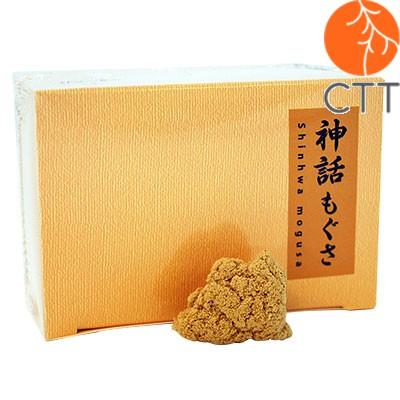 Shinhwa Gold Moxa, 10g