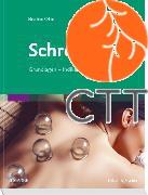 Livre - Das Schröpfen - en allemand