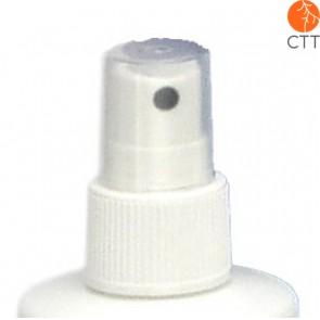 MIKROZID Pompe de Dosage pour Bouteille à 1 litre