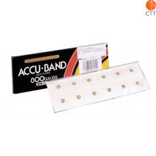 Aimants Accu-Band 9000 Gauss