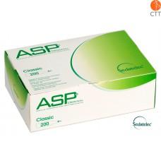 ASP CLASSIC Aiguilles 200 pcs/boîte