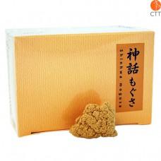 Shinhwa Gold Moxa, 40g