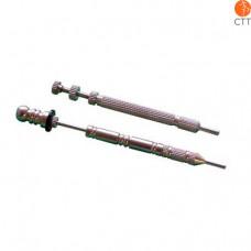 Injector pour aig. de mains SPRING FORCE de DONGBANG DB135