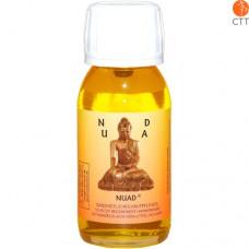 huile naturel de thailande NUAD, pour les soins du corps, 60ml